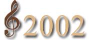 chronik2002