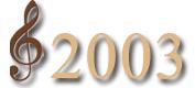 chronik2003
