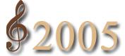 chronik2005