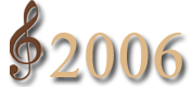 chronik2006