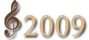 chronik2009