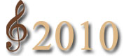 chronik2010