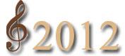 chronik2012