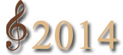 chronik2014