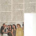 traunsteiner tagblatt 08.07.08_web