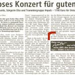 trostberger anzeiger 21.07.09_web