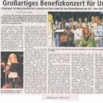 trostberger anzeiger 21.10.10_web